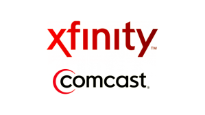 xfinity-comcast-logo-144437