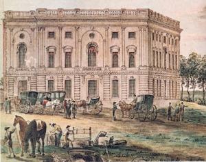 capitol-in-1800