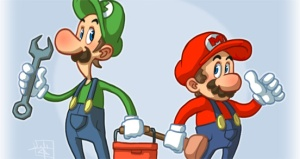 super-mario-brothers-06-s