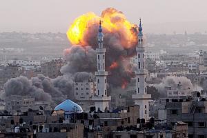 Israel-hits-gaza-01