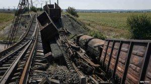 train_ukraine