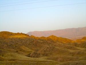 iraq north