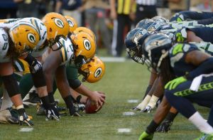 nfl-green-bay-packers-seattle-seahawks1-850x560