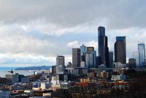 Seattle_Skyline