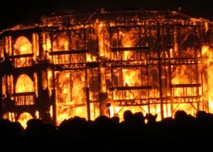 burning-building-1
