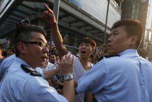 hong-kong-protests_0