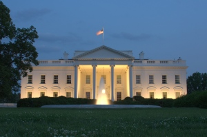 White_House_Front