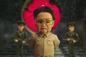 kim-jong-il-team-america1