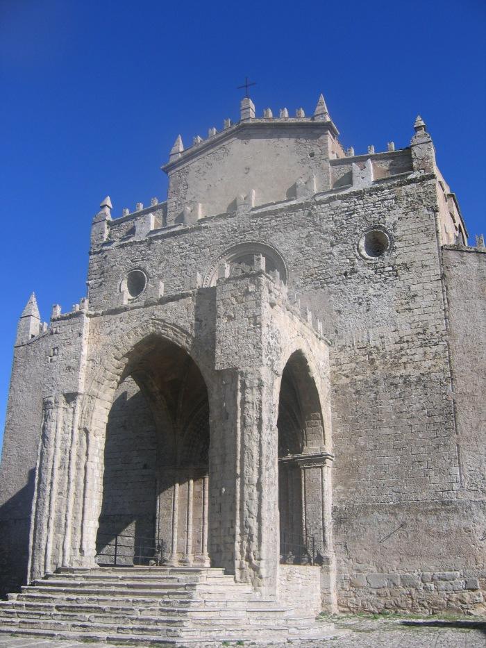 Duomo Church
