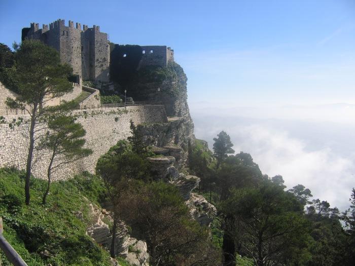 Venus Castle