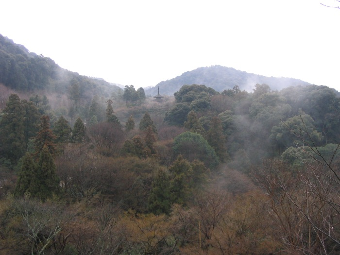 Kiyomizu-dera2