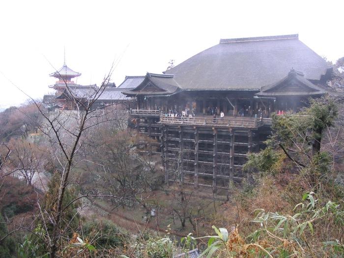 Kiyomizu-dera5