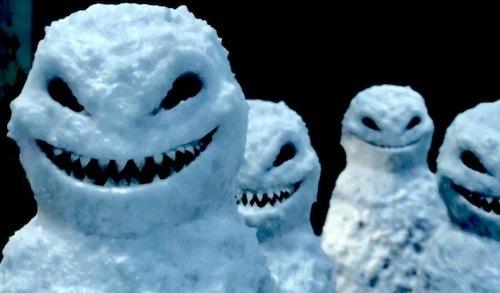 The-Snowmen