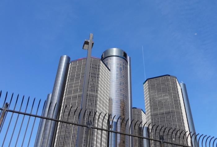 GM Building.JPG