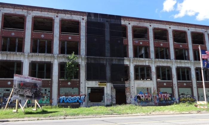 Packard Plant.JPG