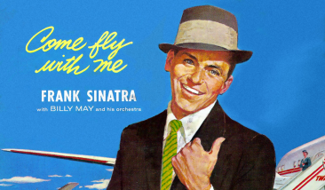 twa airlines and frank.png