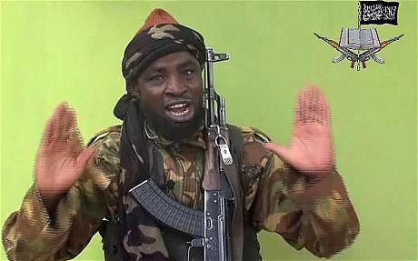 Abubakar Shekau.jpg