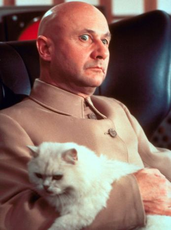 Donald-Pleasence-as-James-Bonds-arch-nemesis-Ernst-Stavro-Blofeld