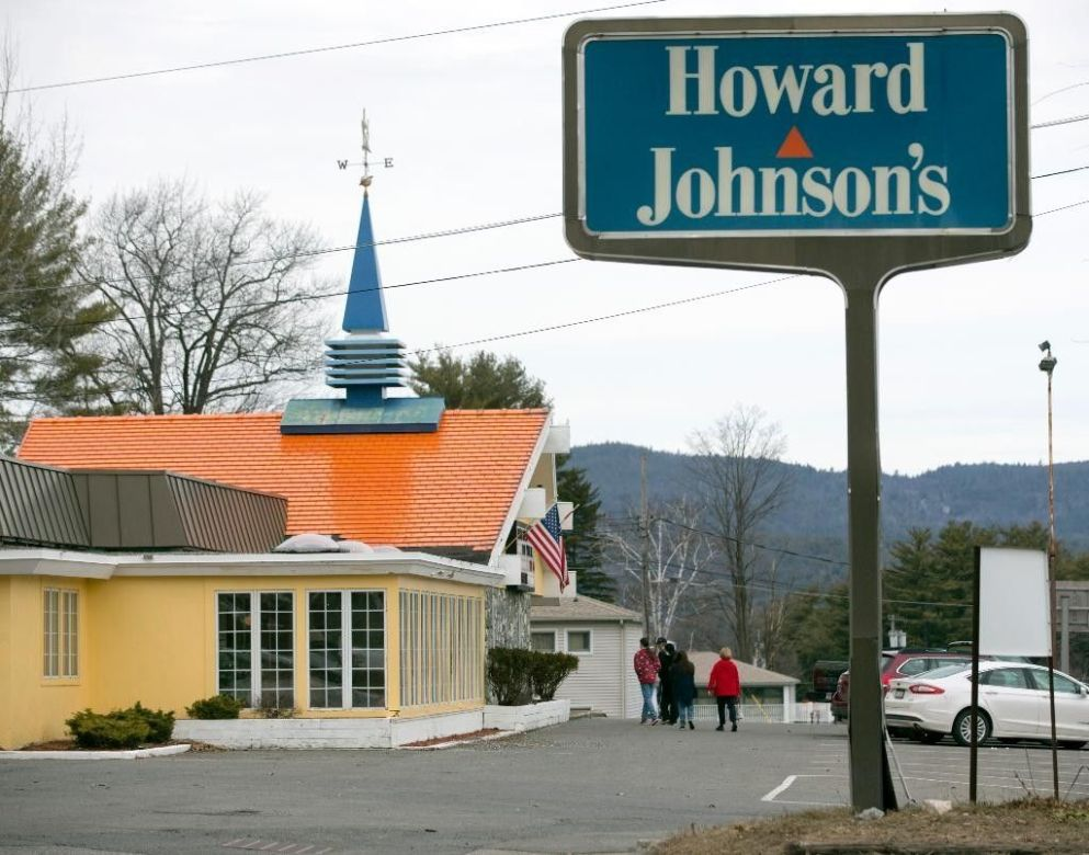 howard johnson's.jpg