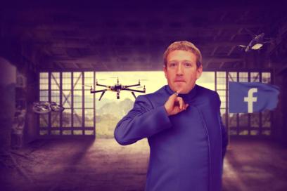 zuckerberg.png