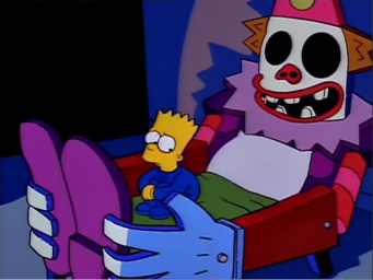 bart clown.png