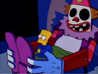 bart clown.png