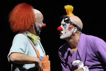 french clowns.jpg