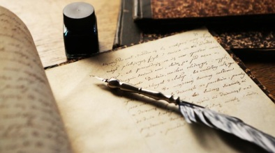 quill-ink-pot-and-poetry-book.jpg