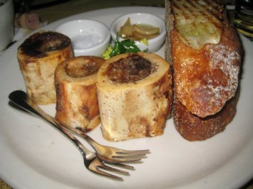bone-marrow.jpg