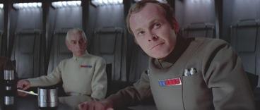 star wars admirals.jpg