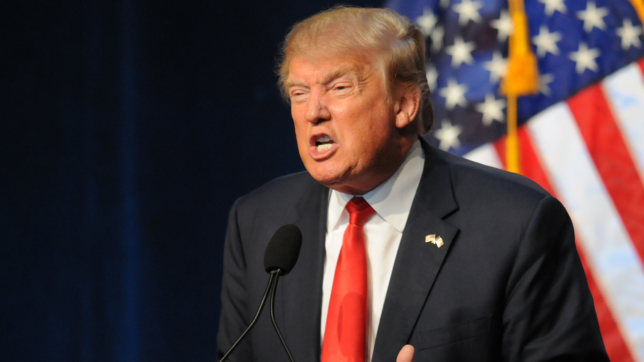angry trump.jpg