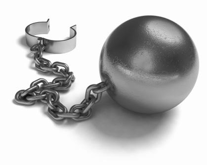 ball-and-chain.jpg