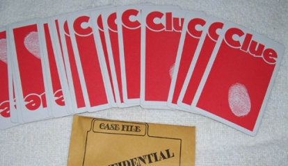 clue_cards_dark_background.jpg