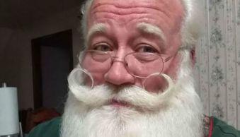 fake santa.jpg