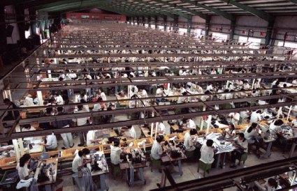 nike-sweatshops.jpg