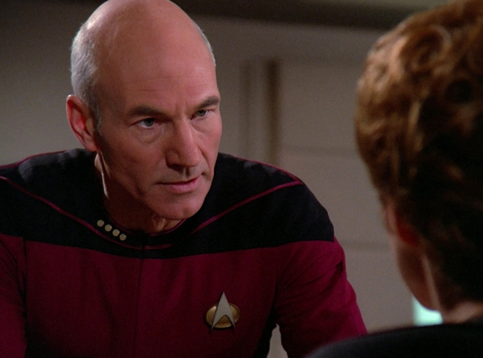 picard_asks_for_help