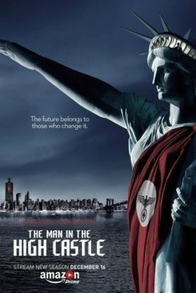 the-man-high-castle-correct-696x493.jpg