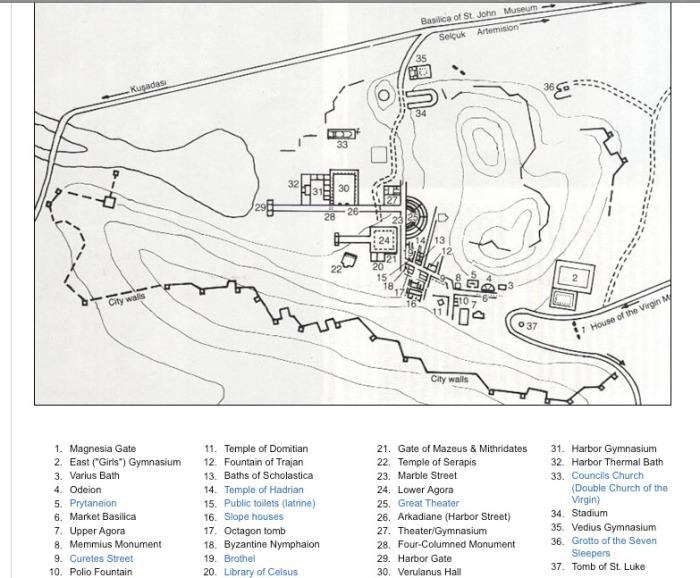 ephesus-map