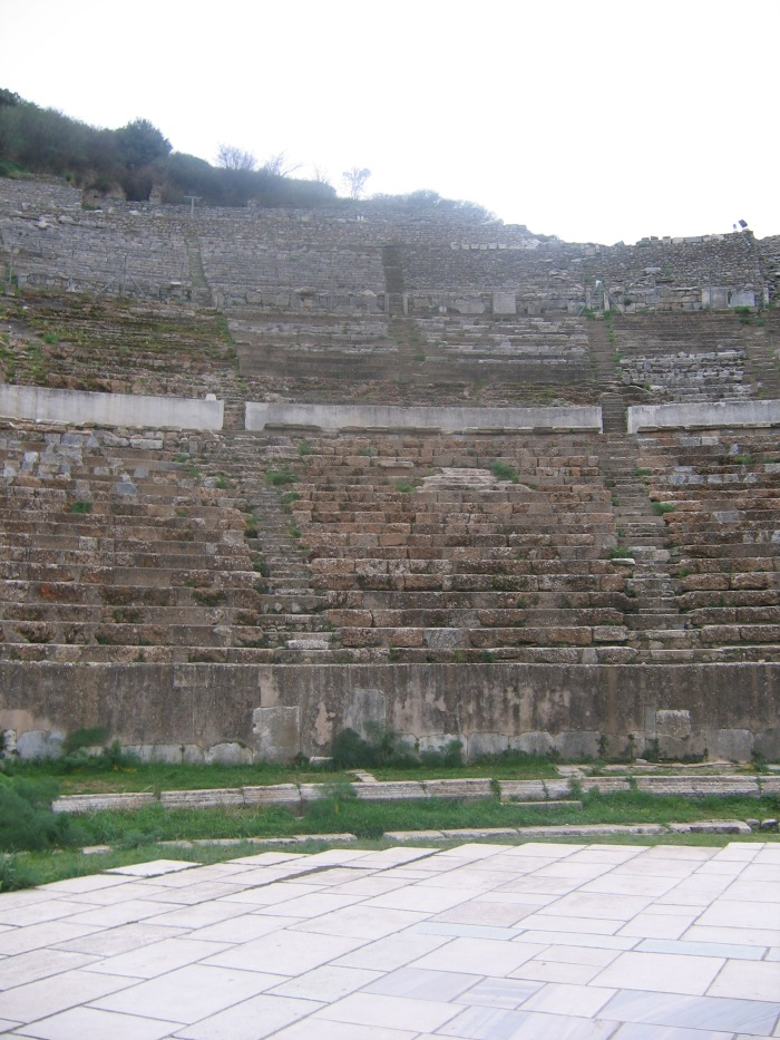 Theater Stage.jpg