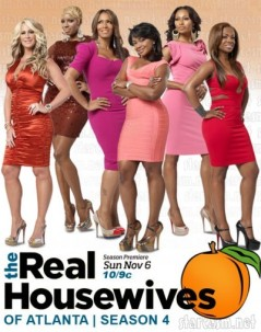 o_the-real-housewives-of-atlanta-dvd-full-season-4-four-4ad8.jpg