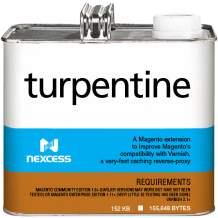 turpentine-icon_1
