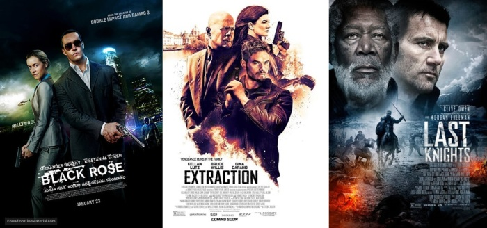 tri movies.jpg