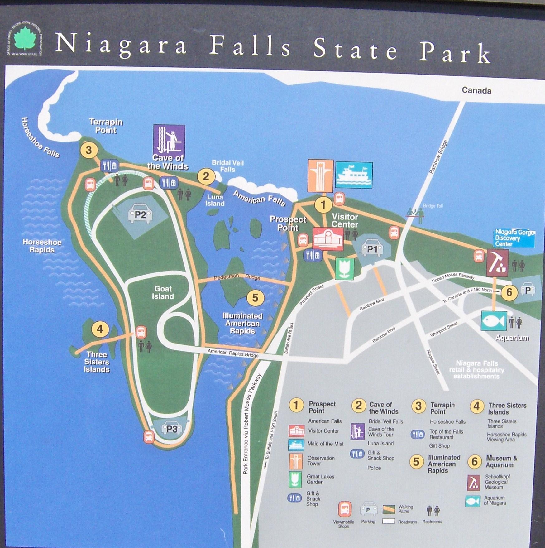 NiagaraFallsStateParkMap6864.jpg