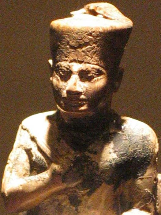 Khufu_0