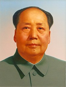 220px-Mao_Zedong_portrait.jpg
