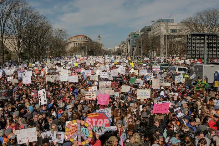 march-for-our-lives-washington031.jpg