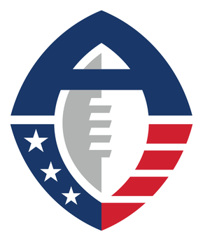 Alliance_of_American_Football.png
