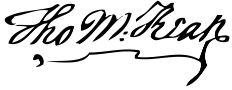 Thomas_McKean_Signature.svg.png