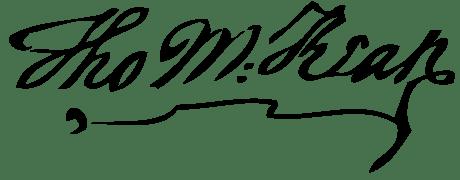 Thomas_McKean_Signature.svg.png