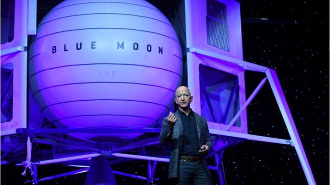 _106897704_blue-moon1